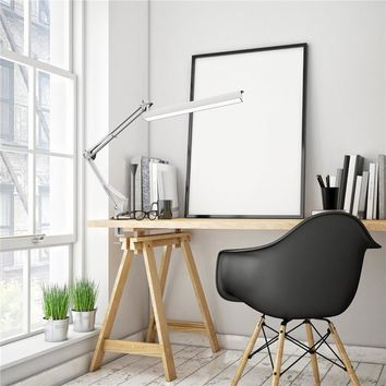 A16 USB Power LED Desk L& with Clip 3 Level Dimmer Drafting Ta & Shop Architect Desk Lamps on Wanelo