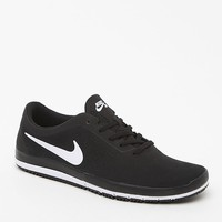 Nike SB Free SB Nano Shoes - Mens Shoes