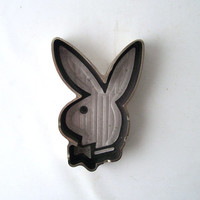 Vintage Playboy Bunny Ashtray
