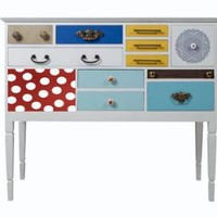Colette chest of drawers Heima Store