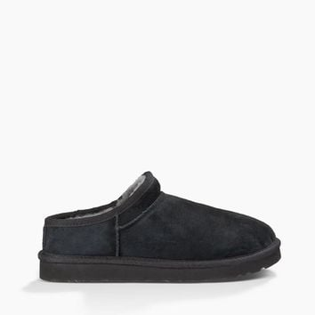 Ugg women's Classic Slippers