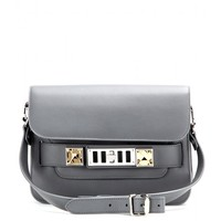 proenza schouler - ps11 mini classic leather shoulder bag