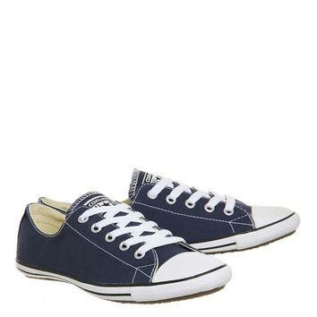 **Converse CT Lite 2 Trainers - Shoes
