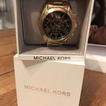 ONETOW michael kors watch - MK5739