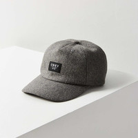 OBEY Lawndale Baseball Hat - Urban Outfitters