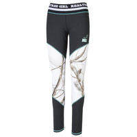Realtree Girl AP Mint Kandice Leggings in Medium