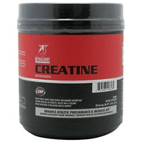 Betancourt Nutrition Creatine Micronized, 105 Servings