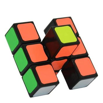 ONETOW Floppy Magic Cube Puzzle