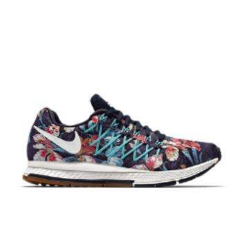 Nike Air Zoom Pegasus 32 Photosynthesis Women s Running Shoe 644d6033d3