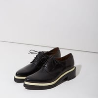 Lark Derby by Acne Studios