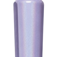 Corkcicle Sparkle Pixie Dust Large Canteen - Holds an Entire Bottle of Wine!