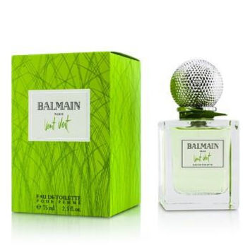 Vent Vert Eau De Toilette Spray - 75ml/2.5oz