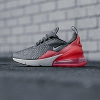 KUYOU Nike Air Max 270 GS 943346-001