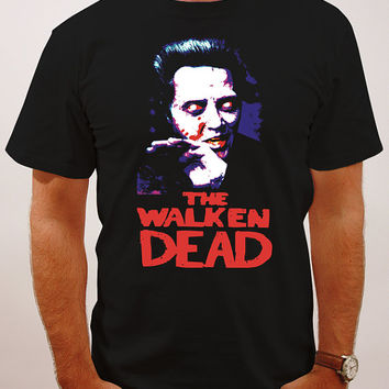 Christpher Walken Dead