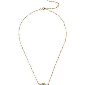 H&M Necklace with Pendant $5.99
