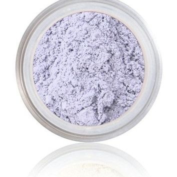 Violace Pure Mineral Corrector