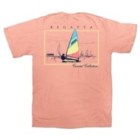 Bestsellers - Shop   The Southern Shirt Company