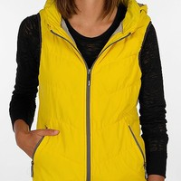 Bench Snooty Active Vest