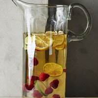 Sangria Pitcher