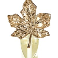 Wallflowers Fragrance Plug Shimmer Maple Leaf