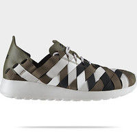 Check it out. I found this Nike Roshe Run Woven Women's Shoe at Nike online.