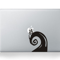 Decal Mac Decal Mac book Stickers Macbook Decals Apple Decal for Macbook Pro / Macbook Air /  retina /iPad / iPad2 / ipad3