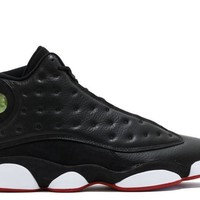 Air Jordan 13 Retro Playoff 2011