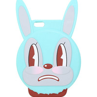 Melanie Martinez 3D Molded iPhone 6/6s Phone Case