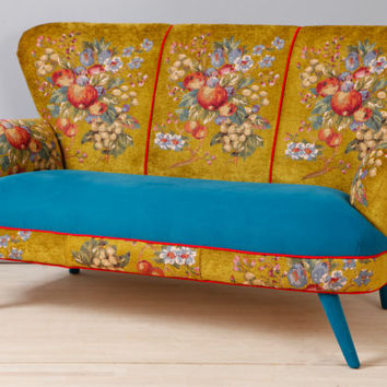 Gobelin Sofa