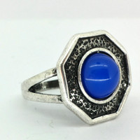 The Originals Mikaelson Family Daylight Ring