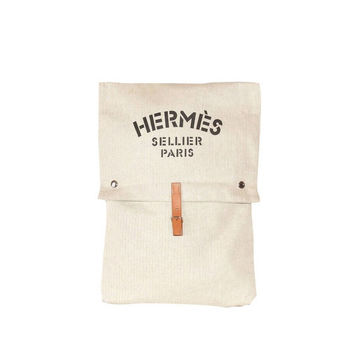 the kelly hermes bag - Best Hermes Tote Bag Products on Wanelo