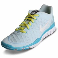Nike FREE TR FIT  Cross-Train Shoes Sneakers 429785 402 CHOOSE SIZE