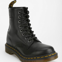 Dr. Martens 1460 Napa 8-Eye Boot - Urban Outfitters