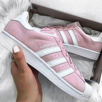 Adidas Women Running Sport Shoes Sneakers