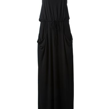 Day Birger Et Mikkelsen 'Hybriss' Maxi Dress