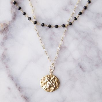 Something Magical Necklace