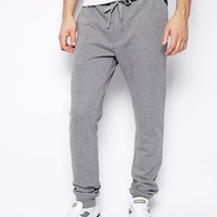 Paul Smith Jeans Sweat Pants - grey