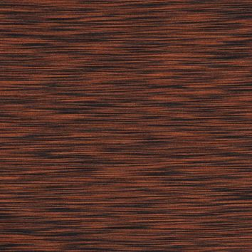RM Coco Fabric 11765-32 Marvel Rust