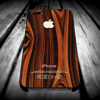 wood iphone case, wooden iphone case for iPhone 4/4s/5/5s/5c/6/6 Plus Case, Samsung Galaxy S3/S4/S5/Note 3/4 Case, iPod 4/5 Case, HtC One M7 M8 and Nexus Case ***