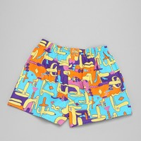 Lousy Livin Dog Boxer - Urban Outfitters
