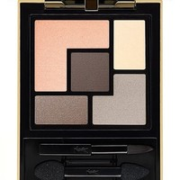 Yves Saint Laurent 'Chinese New Year' Couture Palette (Limited Edition)