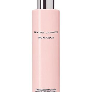 Ralph Lauren Romance Sensuous Body Moisturizer, 6.7 oz. Beauty - All Perfume - Macy's