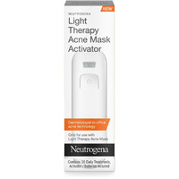 Light Therapy Activator | Ulta Beauty