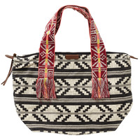 Billabong Women's Mellow Vacay Beach Bag