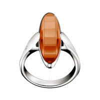 Calvin Klein Jewelry Continuity KJ10BR010905 Women's Ring
