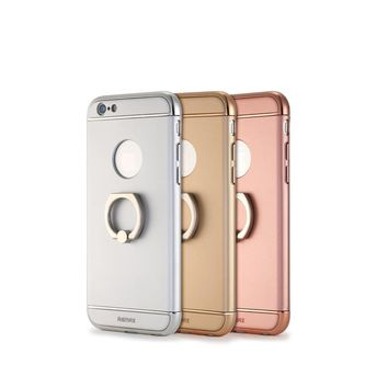 Case Lock with Ring iPhone 6/6S/Plus