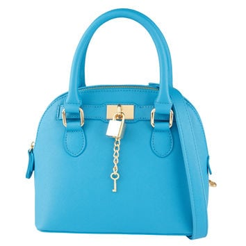 CORMACK - handbags's satchels & handheld bags for sale at ALDO Shoes.