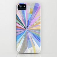 Graphic XZ iPhone & iPod Case by Mareike Böhmer Graphics