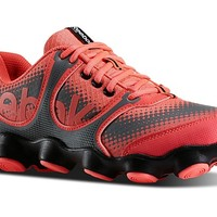 Reebok Women's ATV19 Sonic Rush Shoes | Official Reebok Store