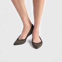 Shop Women's Ballet & Pointed Toe Flats Online | Rothy's
